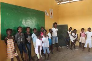 Guinea-Bissau-IMG_0516