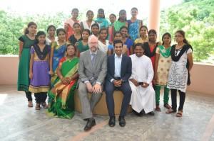 Indien_BFI_Krankenschw.